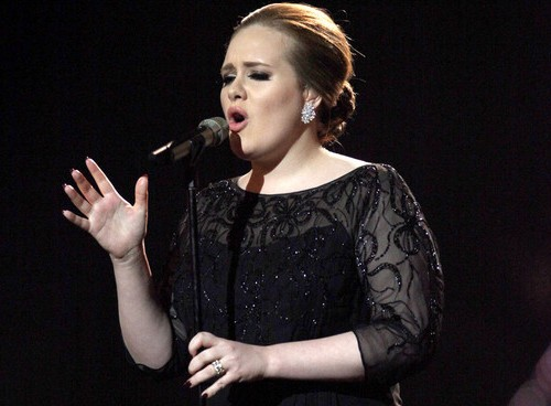 Adele HD new wallpapers,pictures,resim nice wallpaper